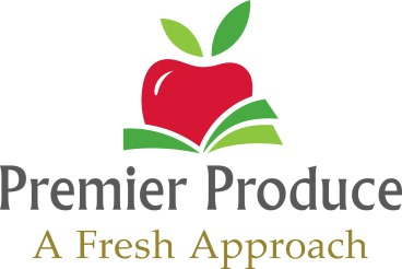 PREMIER PRODUCE SCOTLAND LTD